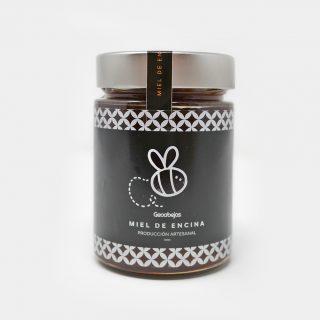 miel-de-encina-01