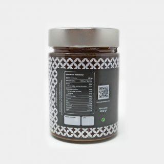 miel-de-encina-03