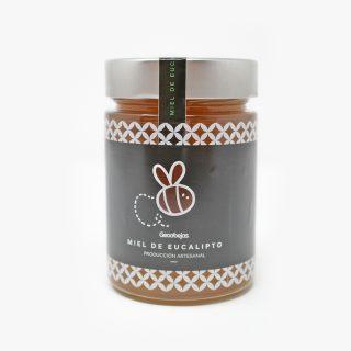 miel-eucalipto-01