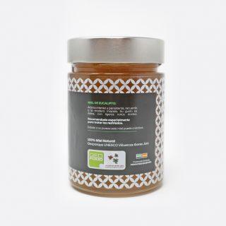 miel-eucalipto-03