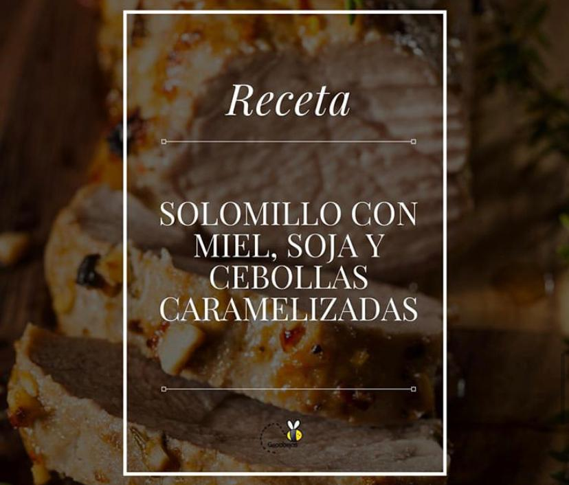 receta_2